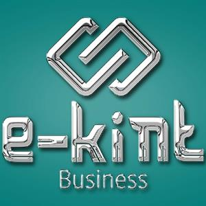 E.Kint Business otomativ ithalat ve ihracat ltd.sti