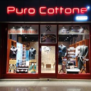 Puro Cottone-Matmah Group