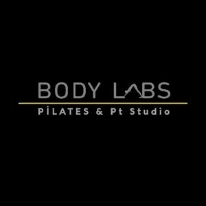 Body Labs Pilates