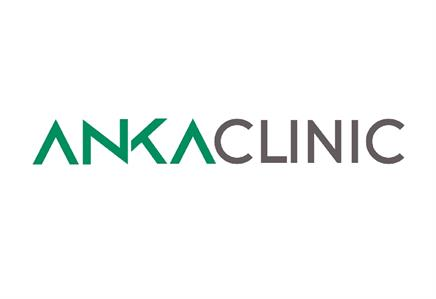 anka hair clinic