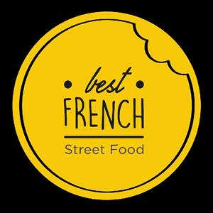 Best French Street Food