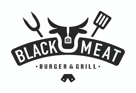 Black Meat Burger & Grill