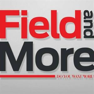 Field And More Ajans