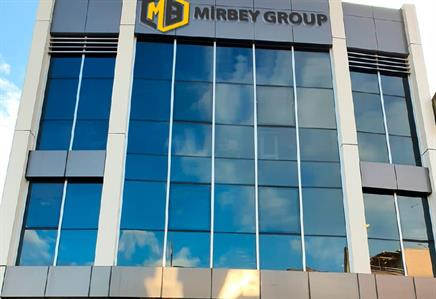 Mirbey GROUP
