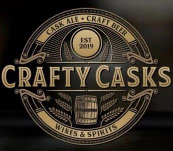 crafty casks