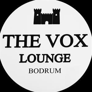 The Vox Lounge
