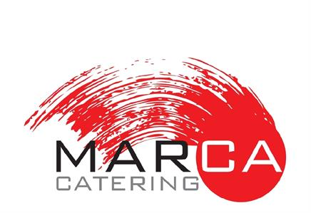 marca catering