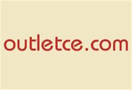 Outletce