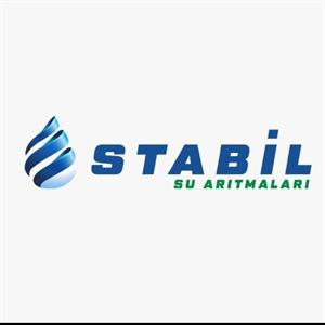 STABİL S.A