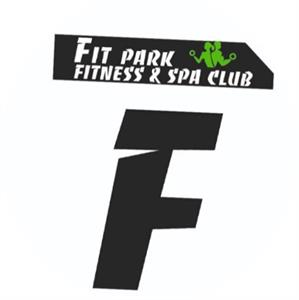 FİTPARK FİTNESS & SPA CLUP