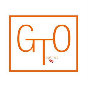 GTO Outlet