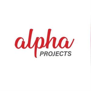 Alpha projects