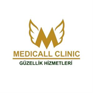 medicall clinic