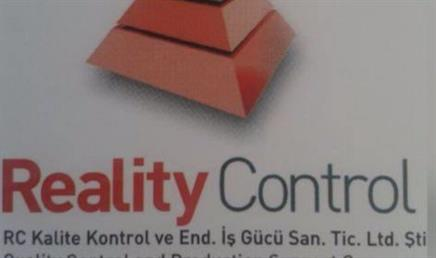 Realty Control