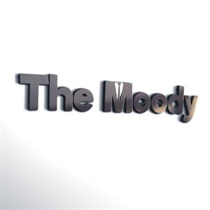 The Moody