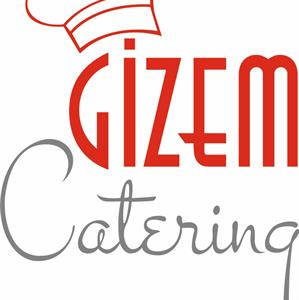 GİZEM CATERİNG