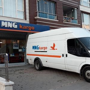 MNG CARGO