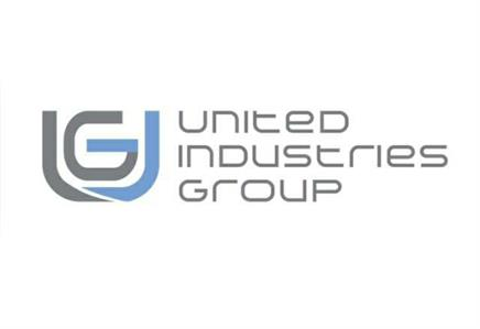 United Industries Group