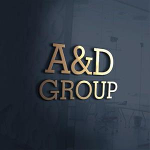 AD GROUP