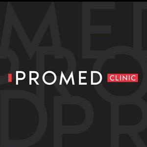 Promed Clinic