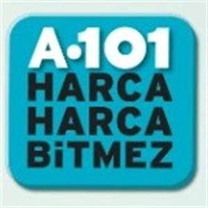 A101 Yeni Mag. A. S.