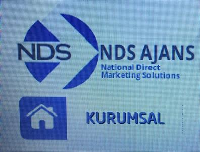 NDS Ajans