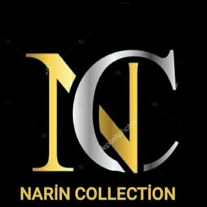 narin collection