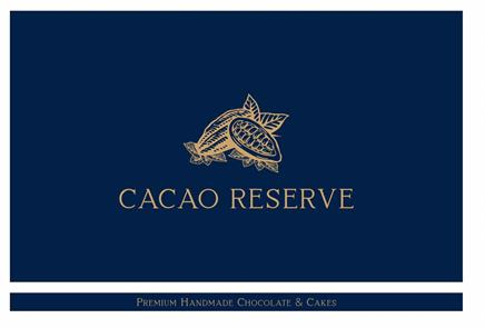 cacao reserve