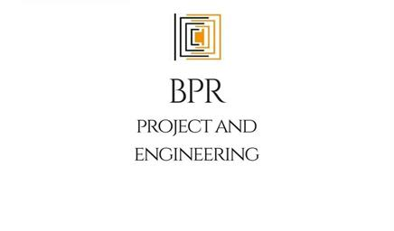 BPRProject