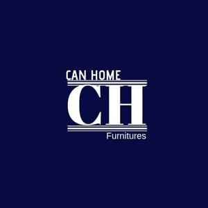 can home