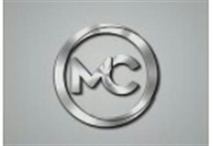 MCO GROUP