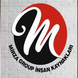 Mirza GROUP