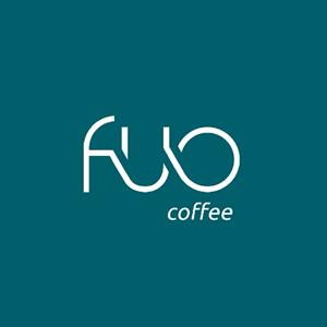 FUO Coffee