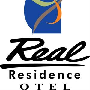 Real Residence Hotel