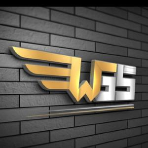 Wgs group