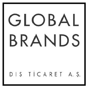 Global Brands Dis Tic A.S.