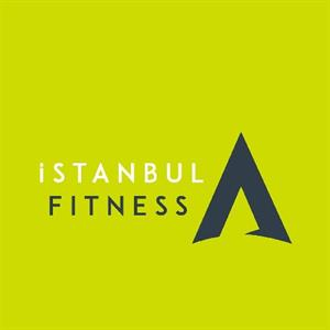 İstanbul Fitness A