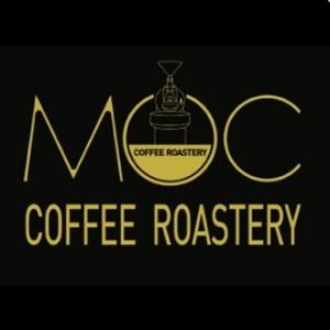 MİNİSTRY OF COFFEE (FAMOUS KAHVE)