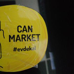 can market