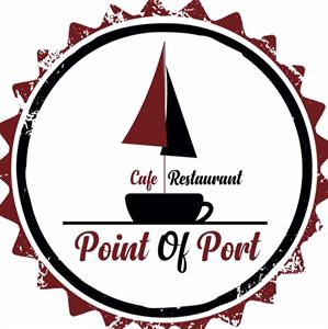 POİNT of port
